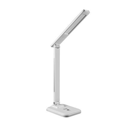 方舟小夜燈學習臺燈 FDL-501A 即插即用可調節燈光學生床頭閱讀燈定制