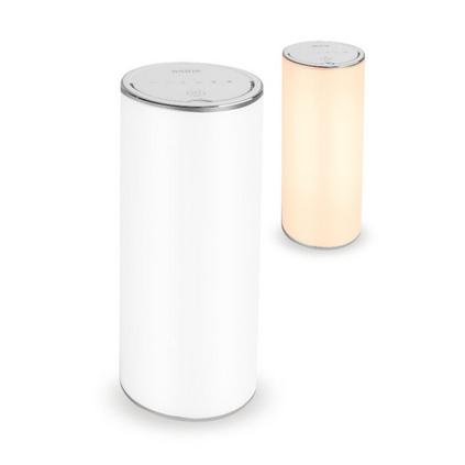 IPUDA Q8床头灯情景灯补光灯手提灯户外灯可充电反转灯定制
