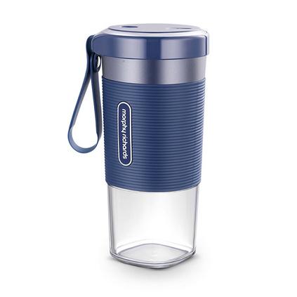 摩飞便携榨汁杯 MR9600 家用水果榨汁杯电动果汁杯便携迷你料理机定制