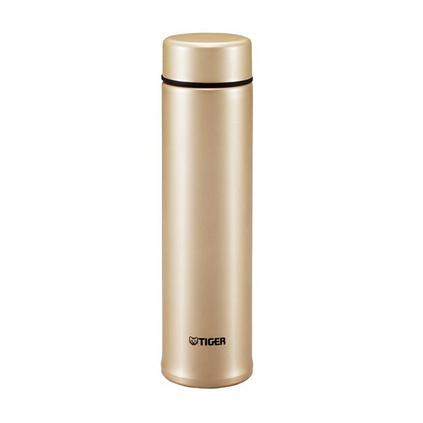 虎牌(TIGER)輕量型保溫杯 MMP-M50C 大容量男女通用保溫杯定制