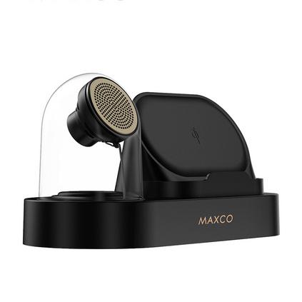 MAXCO美能格 V2 星脈無線藍牙音響大音量18W可分離式獨立充電音箱定制