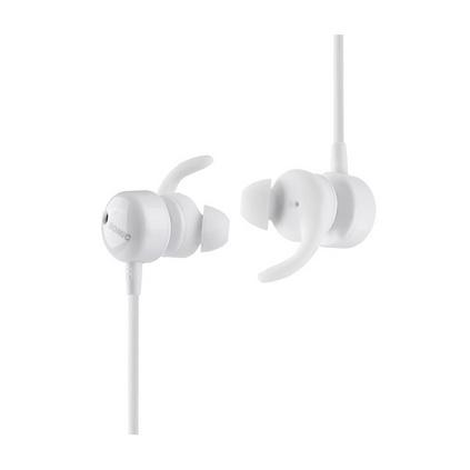 Somic/硕美科 G628入耳式耳机 吃鸡电竞主播直播带麦克风耳机定制
