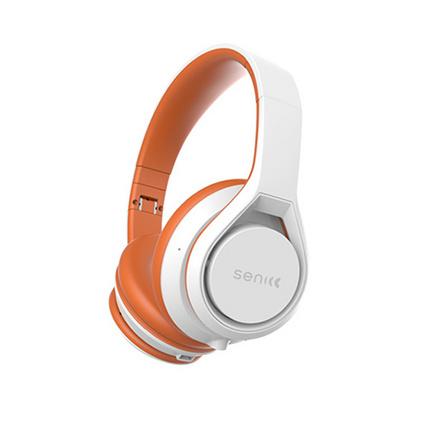聲麗C11頭戴式手機藍牙耳機 音樂藍牙耳機定制