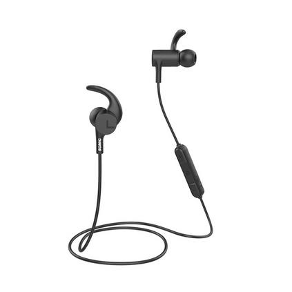 硕美科 W2蓝牙耳机 运动无线跑步立体声耳机 高音质入耳式耳机定制