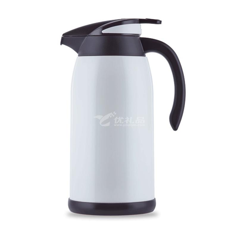 希樂保溫壺家用不銹鋼熱水壺暖壺不銹鋼保溫瓶學生暖瓶定制