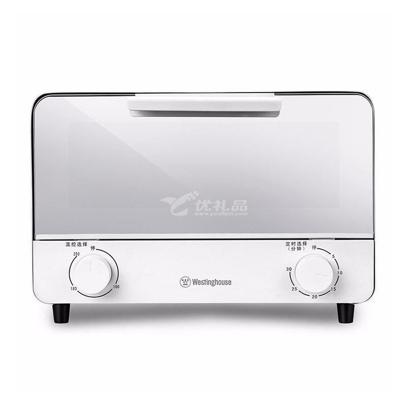 西屋 家用多功能電烤箱 WTO-1501J 15L迷你電烤箱定制