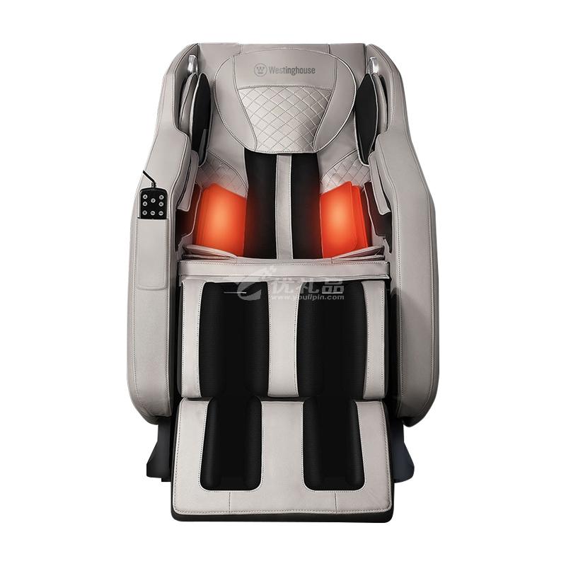 西屋 按摩椅 WMC-S171 舒緩壓力家用全身全自動智能按摩椅定制